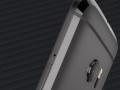 HTC-10_b