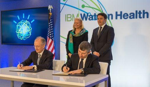 IBM-watson-health-milan