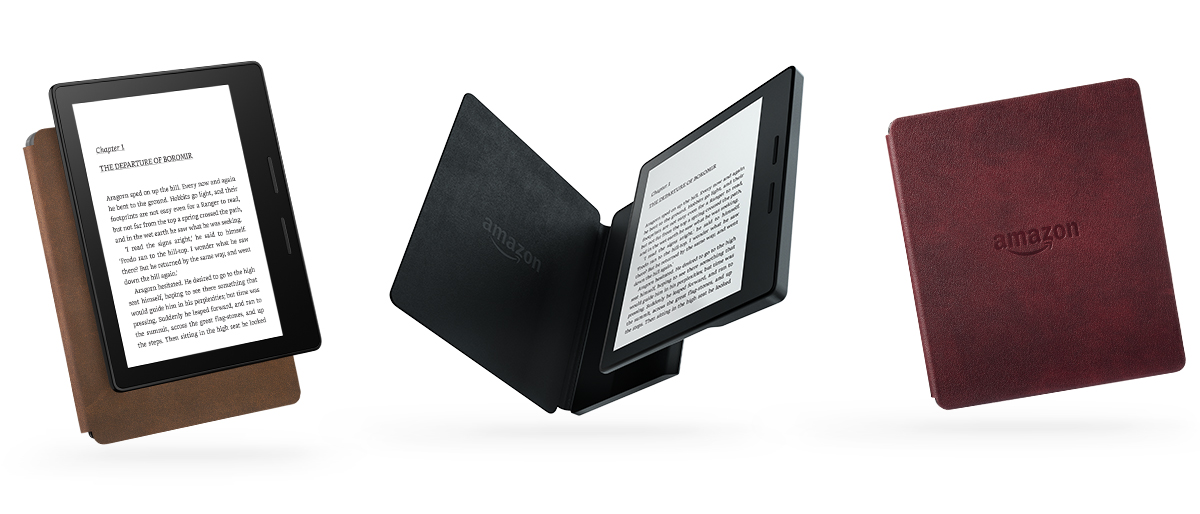 Kindle-Oasis_b