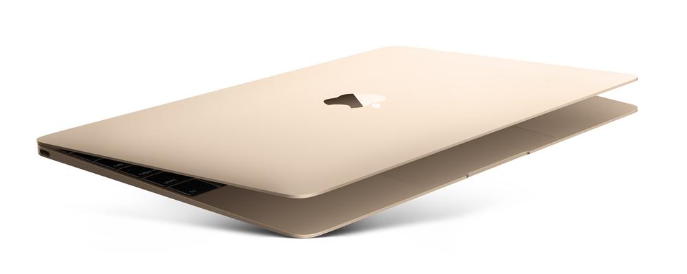 MacBook-12-Pouces_2016_Apple_b