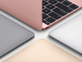 MacBook_Retina_12-Pouces_2016_Apple