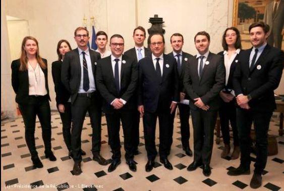 Reviens-Leon-Delegation