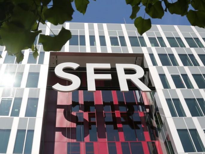 SFR-convergence-telecoms-medias