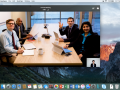 Skype-for-Business-Mac-Preview-b