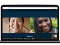 Skype-for-Web_Edge_Microsoft