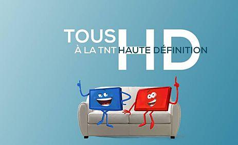 TNT-HD