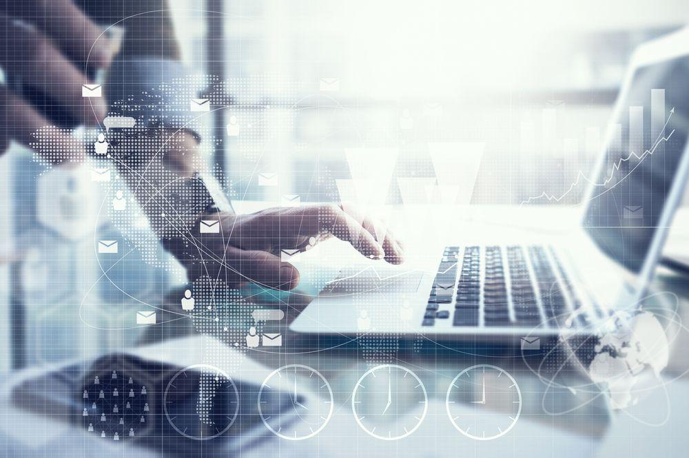 Tribune-10-règles-essentielles-sécurité-IT-PME