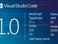 Visual-Studio-Code_10_Microsoft