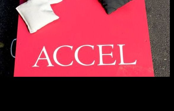 accel-partners-levee-500-millions-dollars