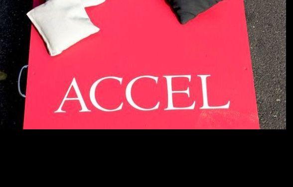 accel-partners-levee-500-millions-dollars
