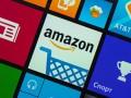 amazon-cloud-retail