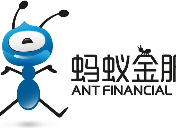 ant-financial-levee-fond-alibaba