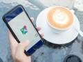 apple-google-europe-antitrust-fiscalite