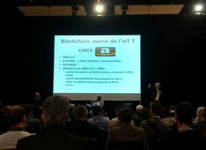 blockchain-IoT-SIDO-2016