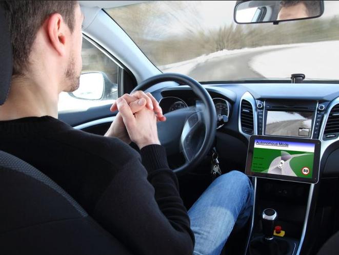 coalition-voiture-autonome
