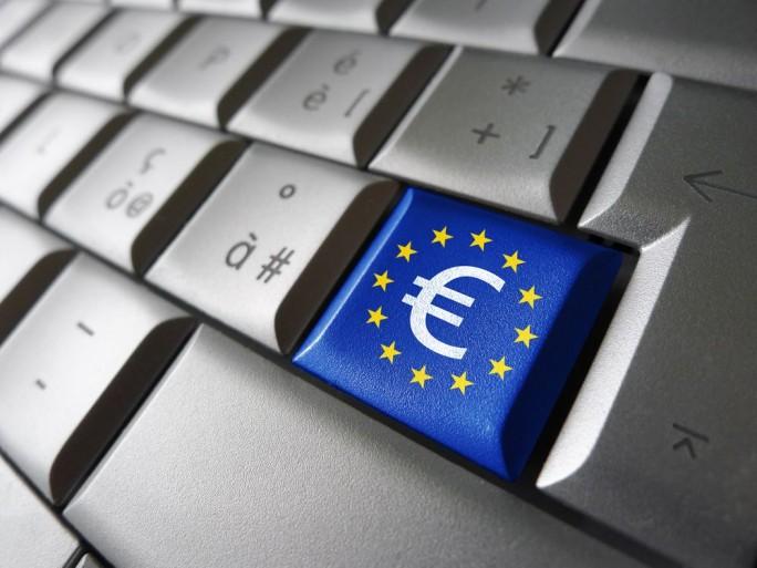 directive-transparence-fiscalite-moscovici-gafa