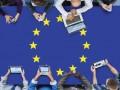 données-persos-PNR-parlement-europeen-etapes-importantes