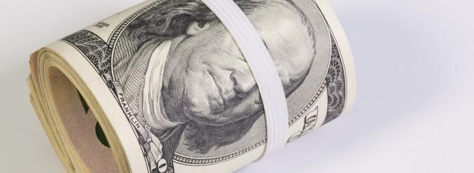 evasion-fiscale-it
