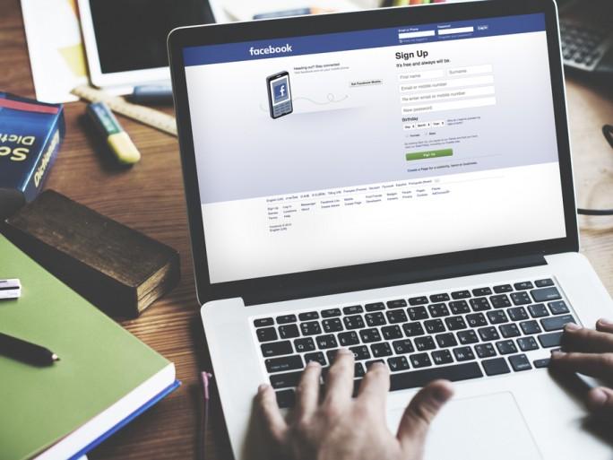 facebook-brand-content