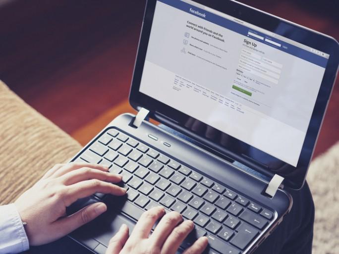 facebook-contenus