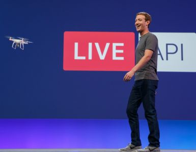 facebook-f8-video-live-API
