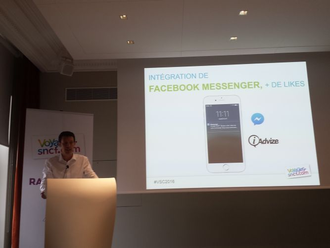 facebook-messenger-voyages-sncf