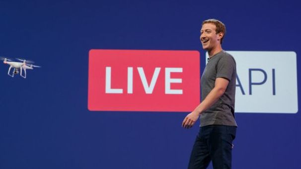 facebook-session-keynote-mark-zuckerberg