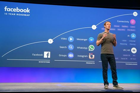 facebook-ten-years-roadmap