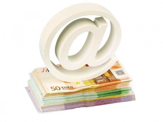 fiscalite-numerique-jusqu-ou- transparence-GAFA-sera-t-elle publique