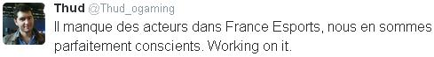 france-esports-1