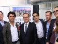 french-touch-conference-francois-hollande