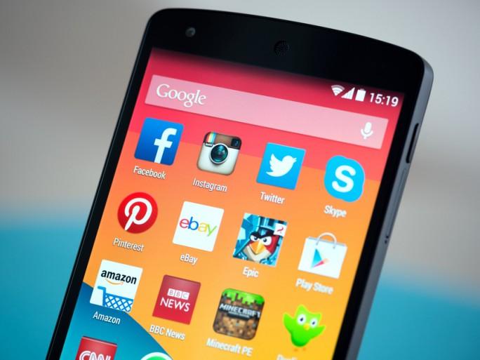 google-antitrust-android-bruxelles