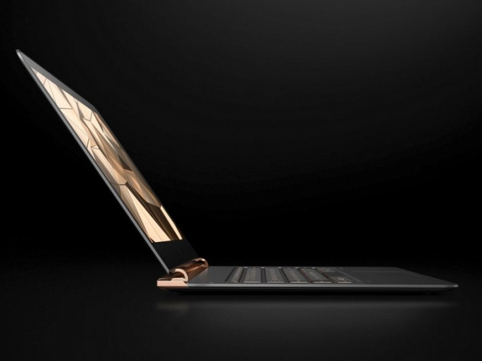 hp-laptops-luxe