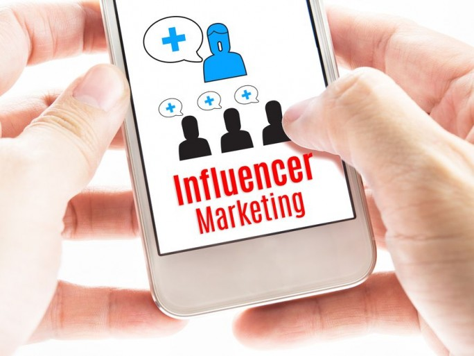 influence-marketing-reech-acquiert-adtrafic