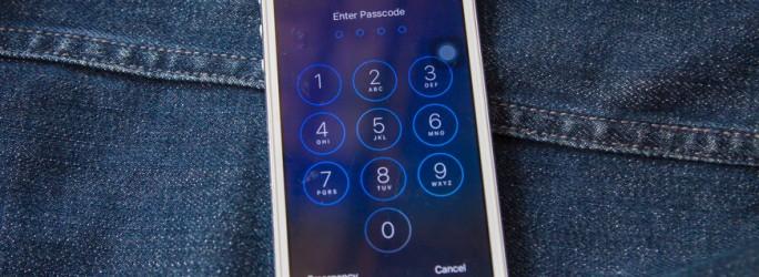 iphone-5s-apple-chiffrement