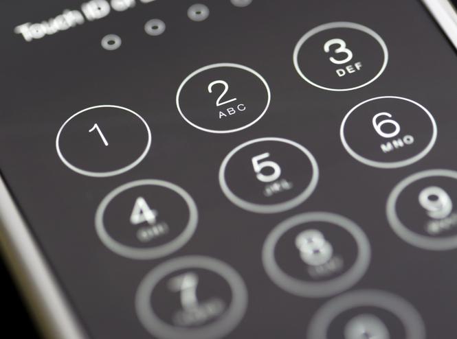 iphone-usa-fbi