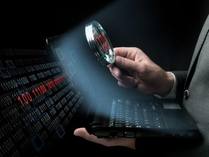 journaliste-hacker