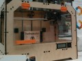 makerbot-production-imprimantes-3d