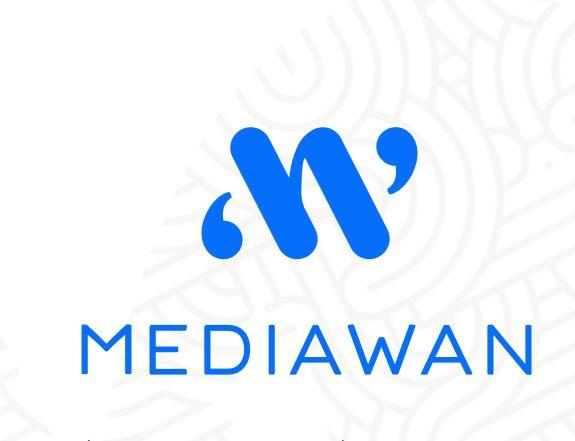 mediawan-SPAC-cotation-bourse