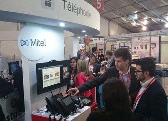 mitel-acquisition-polycom