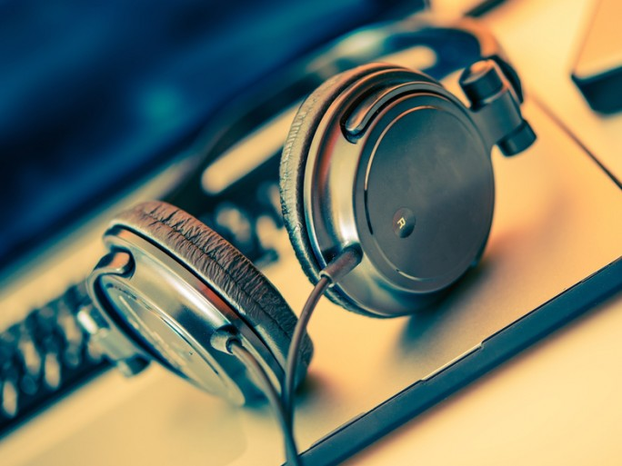 musique-streaming-2015