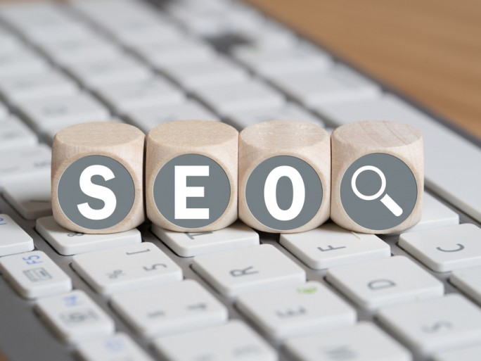 netbooster-seo-crucial