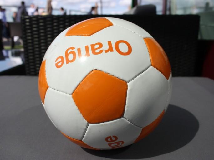 orange-euro-2016