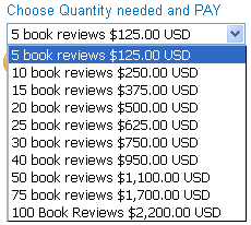 paidbookreviews