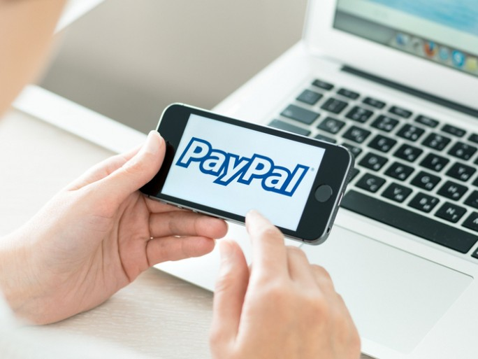 paypal-resultats-t1-2016