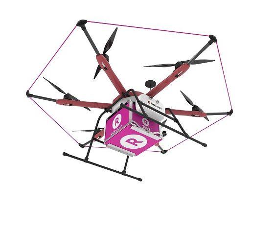 rakuten-drone-service-livraison