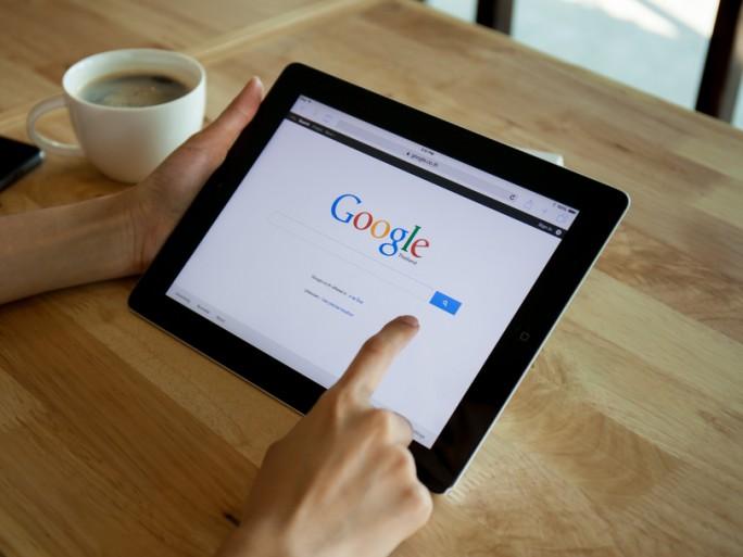 resultats-google-t1-2016