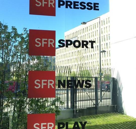 sfr-convergence-media-tv-video