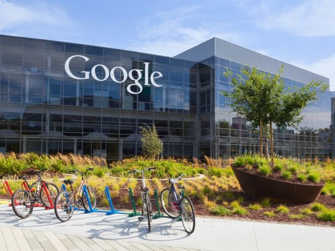 Google ouvrirait un incubateur en interne : Area 120