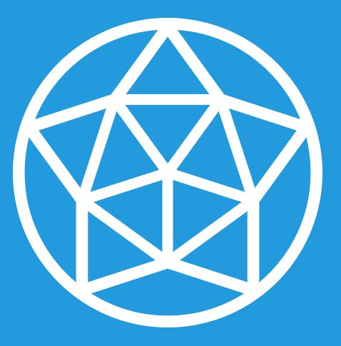 smartangels-bnp-paribas-blockchain